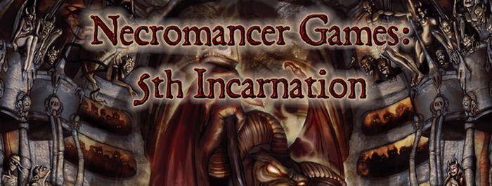 necromancer-5e-banner