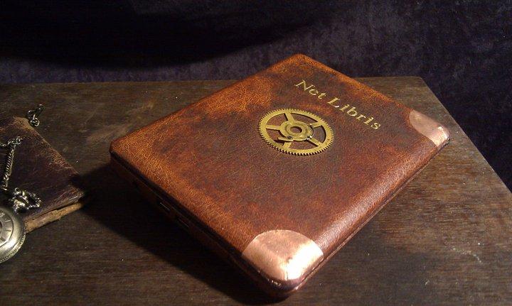 net-libris-1