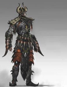 neverwinter-warlock
