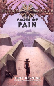 pages-of-pain