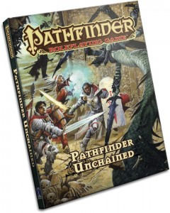 pathfinder-unchained