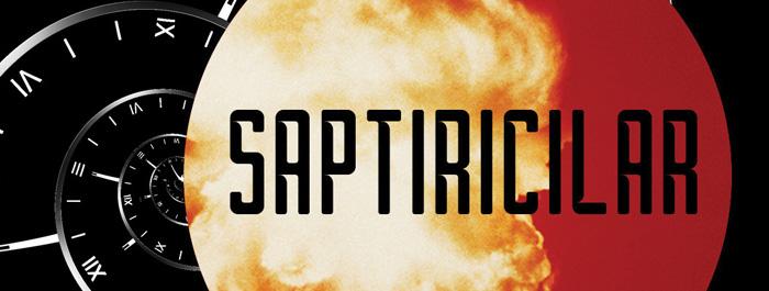 saptiricilar-banner