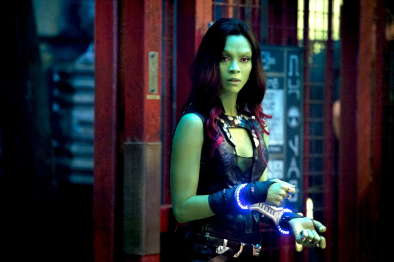 six-new-photos-from-guardians-of-the-galaxy
