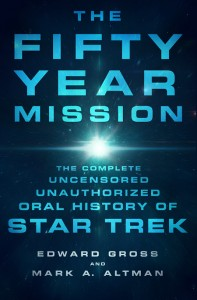 star-trek-50-year-mission