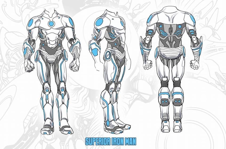 superior-iron-man-suit1