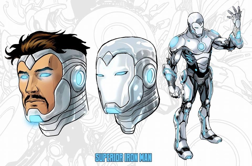 superior-iron-man-suit2