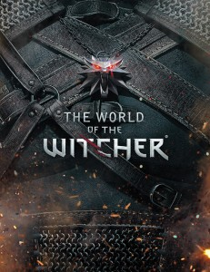 the-world-of-witcher