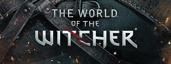 the-world-of-witcher-banner