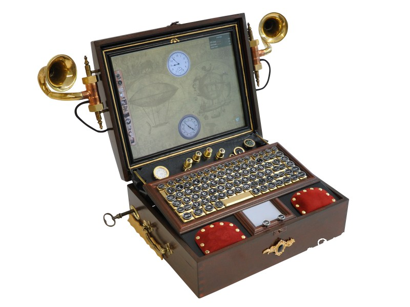 uhlian-calculator-2