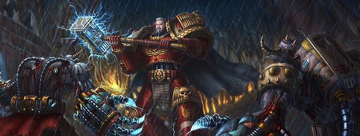 warhammer-40k-banner