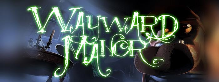 wayward-manor-banner