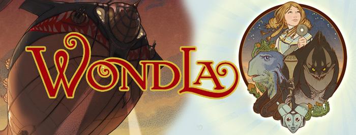 wondla-banner