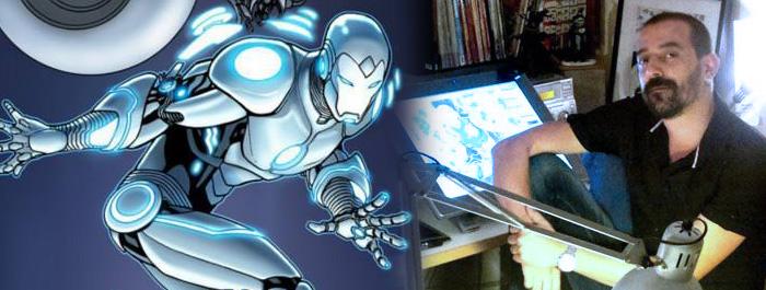 yildiray-iron-man