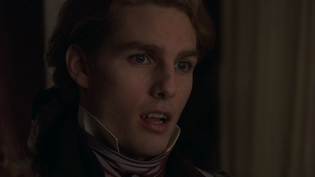 Interview-with-the-Vampire-The-Vampire-Chronicles-lestat-26398911-1280-720