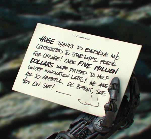 JJ-Abrams-Droid-Hand