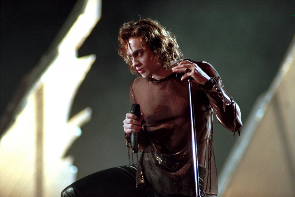 Stuart Townsend Queen Of The Damned 001