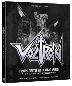 Voltron-30thAnnvBook-3D