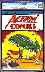 action-comics-1