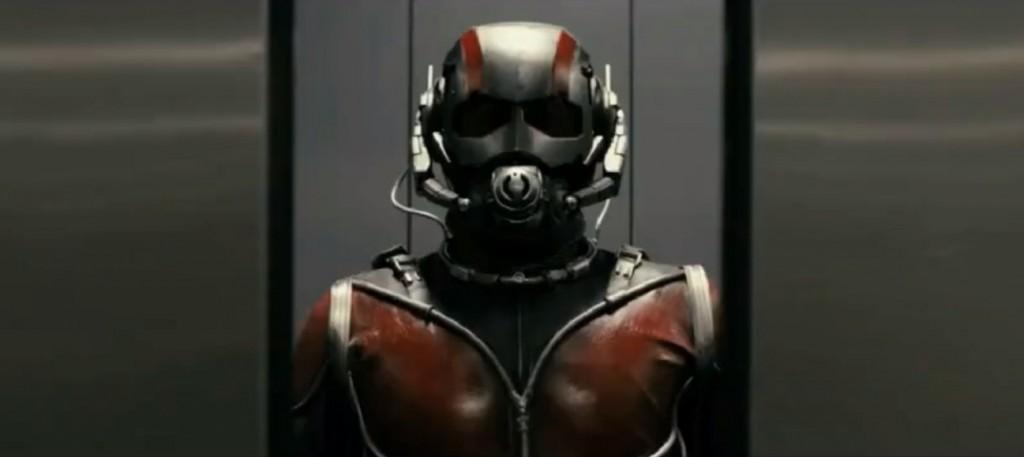 ant-man-kostum