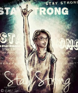 cassidy-stay-strong