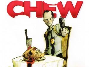 chew-comic