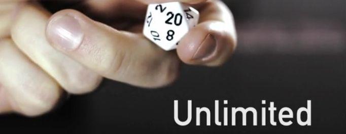 d20pro-unlimited-banner