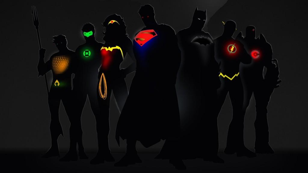 dc-comics-characters
