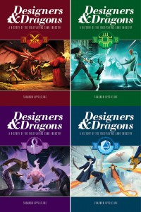 designers-and-dragons
