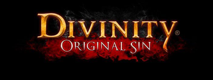 divinity-original-sin-banner.