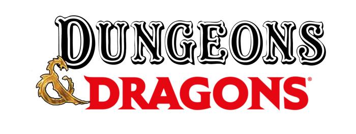3 Dakikada Dungeons & Dragons Tarihi