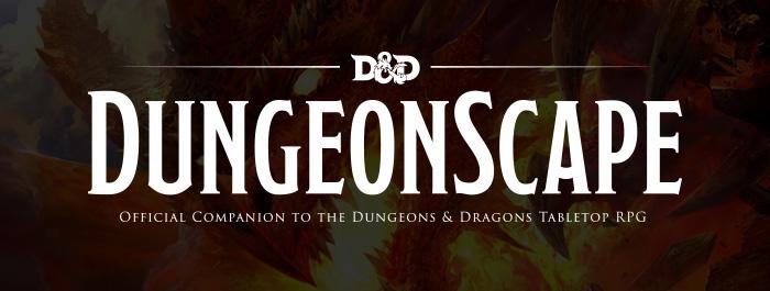 dungeonscape-banner