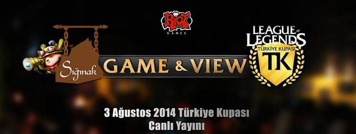 game-view