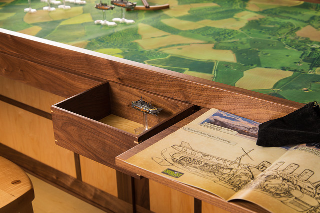 gaming-tables-25