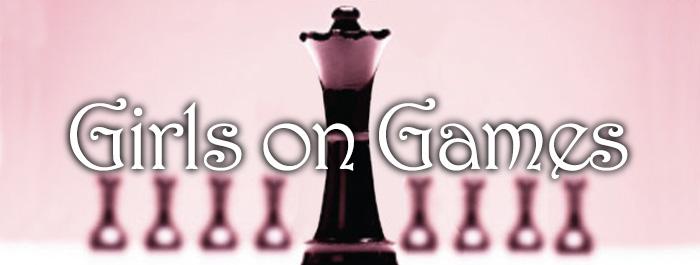 girls-on-games