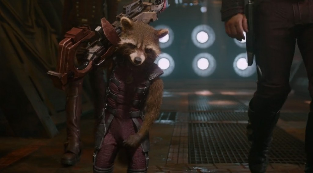 guaridans-of-the-galaxy-rocket-raccoon