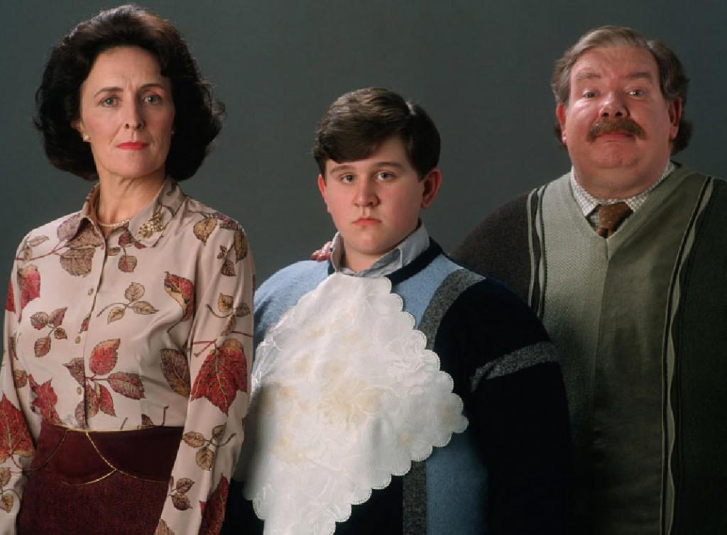 harry-potter-dursley