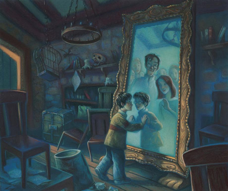 harry-potter-kelid-mirror