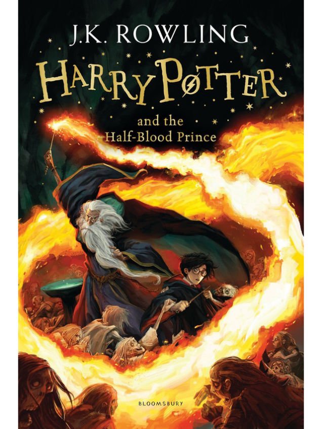 harry-potter6