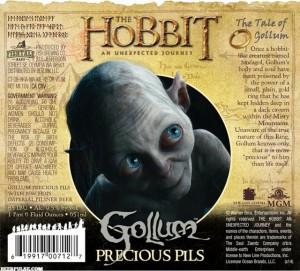 hobbit-bira-001