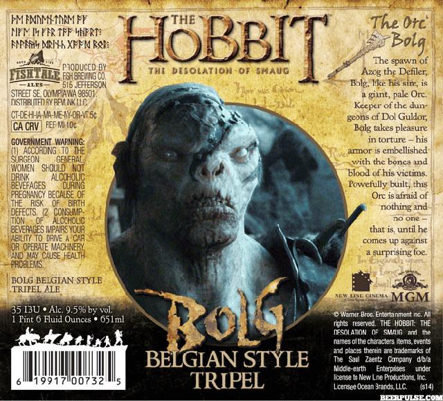 hobbit-bira-002