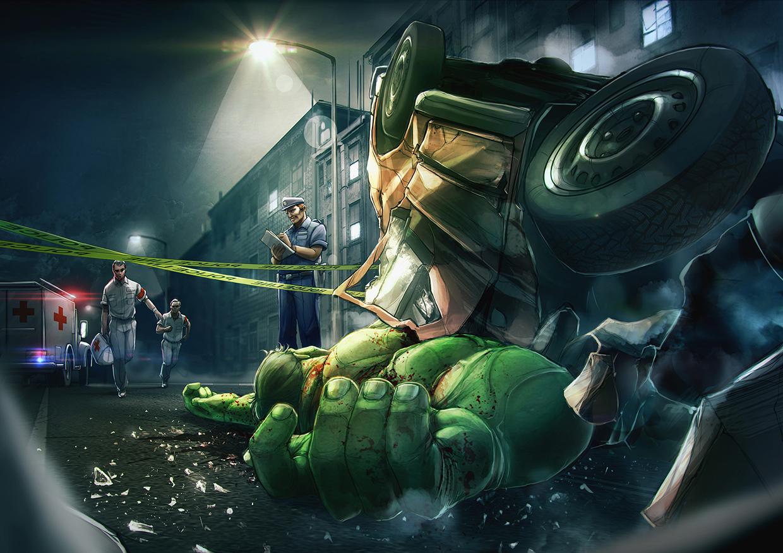 hulk-alkol
