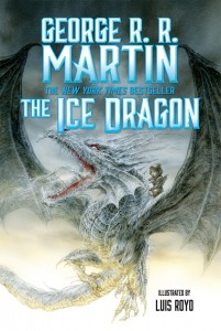 ice-dragon-cover