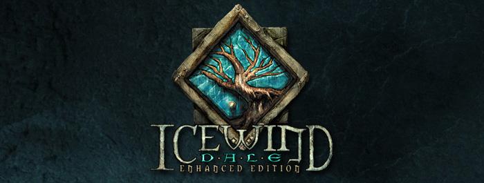 Icewind Dale Oyunu Yenileniyor