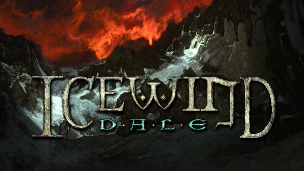 icewind-dale-wallpaper