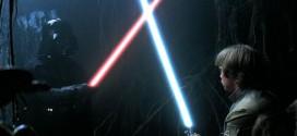 Star Wars Serisinin En İyi 10 Dövüş Sahnesi