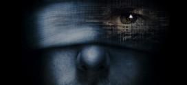 Spielberg'in Minority Report Filmi, Televizyon Dizisi Oluyor