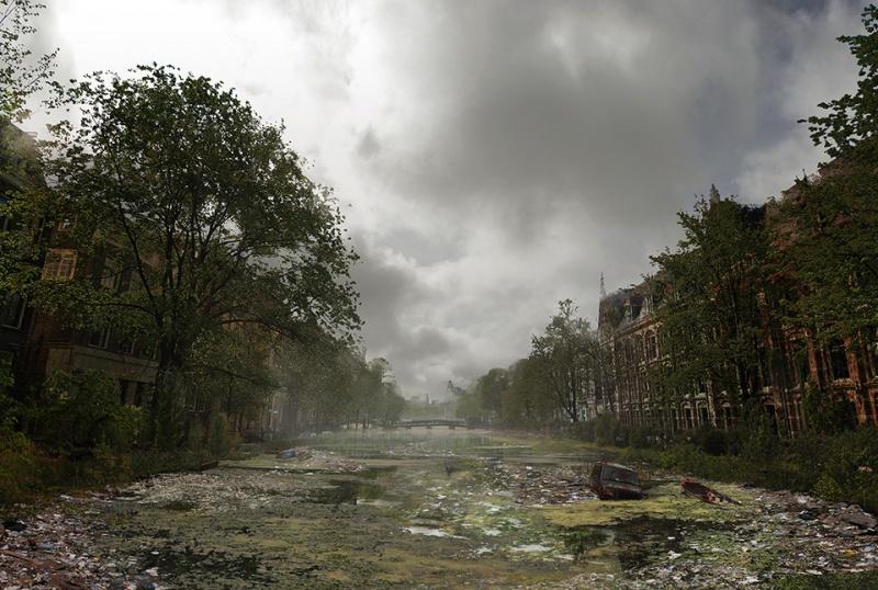 nehir2