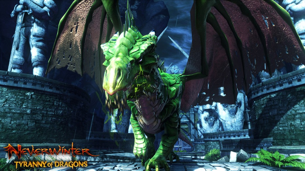 neverwinter-tyranny-of-dragons-2