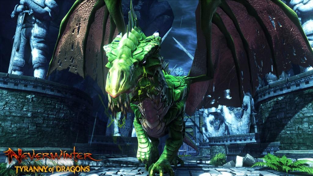 neverwinter-tyranny-of-dragons-2