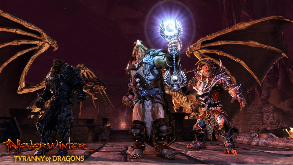 neverwinter-tyranny-of-dragons-3